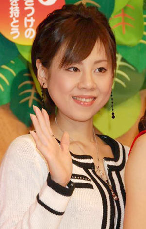 高橋真麻の画像 p1_2